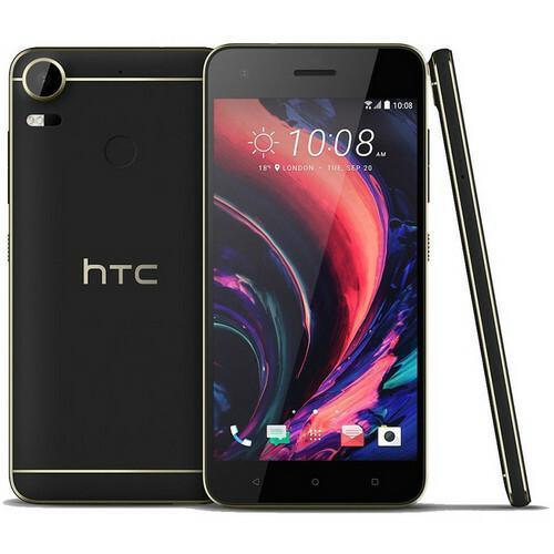 HTC Desire 10 Pro (foto: shopmania.ro)