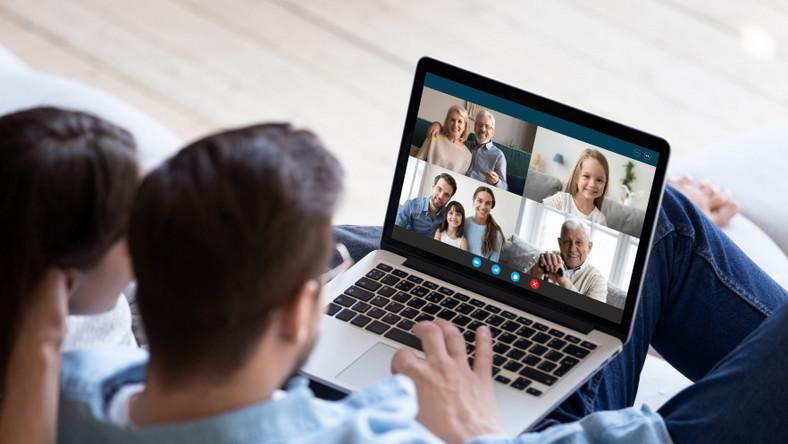 Spotkanie online