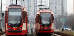 Którędy pojedzie nowy tramwaj?