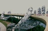 vijetnam golden bridz