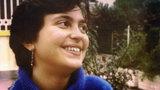 Zamordowano ją 30 lat temu. Dziś ludzie się do niej modlą. Mówią, że była święta