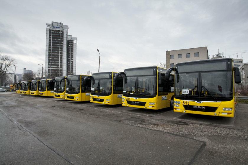 PKM Katowice