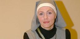 Tragiczna śmierć w Klanie. Siostra Dorota nie żyje!