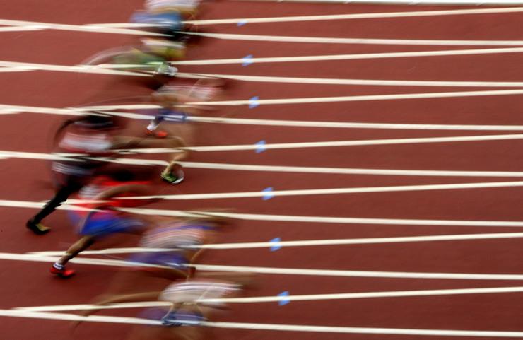 219059_atletika-501-reuter-alessandro-bianchi