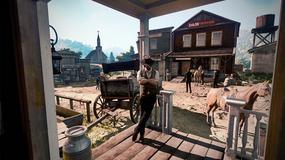 Wild West Online – westernowe MMO zapowiedziane
