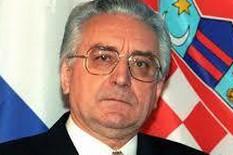 Franja Tuđman wiki