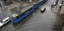 Długa bez tramwajów