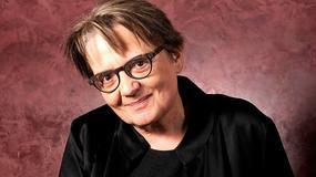 10. Netia Off Camera: Agnieszka Holland przewodniczącą Jury w Konkursie Głównym