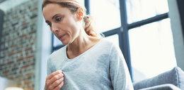Ciężko przechodzisz menopauzę? Nie mamy dobrej wiadomości