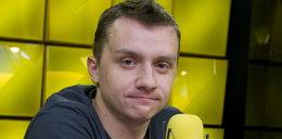 "CeZik ekspertem w ""X Factor"". Przesada?"