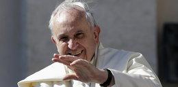 Kochanki księży do Franciszka: Znieś celibat!