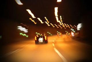 Surowsze przepisy wobec pijanych kierowców. Co grozi za jazdę pod wpływem alkoholu?
