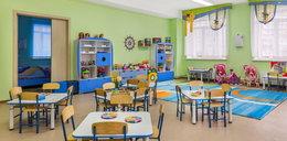 Koszmar w krakowskich przedszkolach. 26 dzieci zatruło się salmonellą