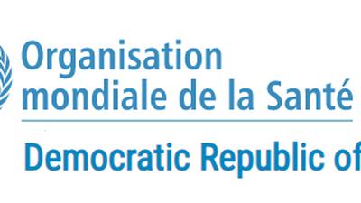 Coronavirus - R�publique d�mocratique du Congo : Nouvelle mise � jour COVID-19 en RDC - Avec les donn�es fournies jusqu'au mardi 18 mai 2021
