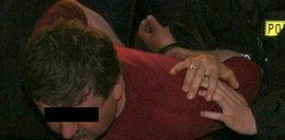 Zabił dwie dziewczynki po pijanemu. Udaje, że to nie on!