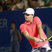 NEKA SE SPREMI - NADAL! Kecmanović priredio senzaciju, preokretom došao do trijumfa nad članom Top 25 ATP liste!