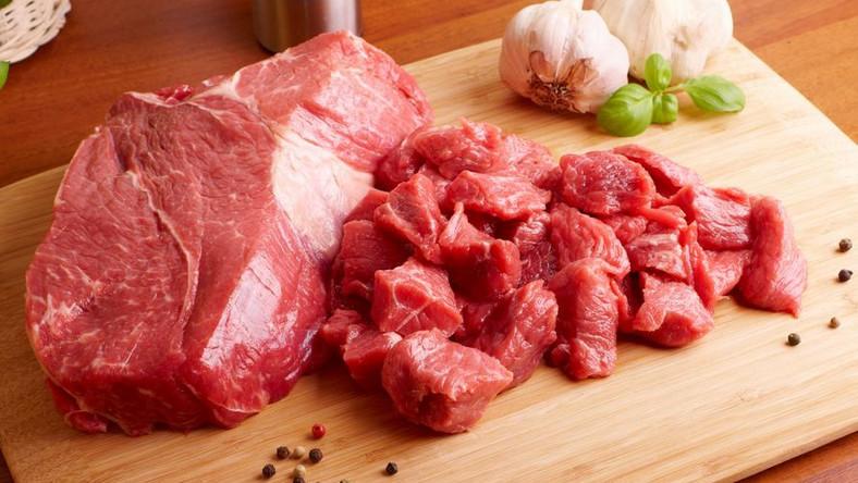 Zabraknie mięsa? Weterynarze idą na wojnę z rządem