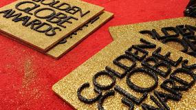 Złote Globy 2013: Wiemy, kto poprowadzi galę
