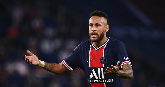 Ligue 1. PSG – Olympique Marsylia. Wynik meczu i relacja