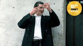Tadeusz Szymków: po prostu Szymek