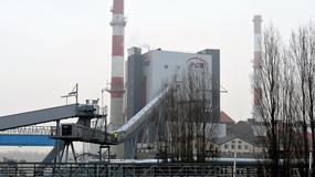 12 zatrzymanych ws. korupcji w Elektrowni Szczecin