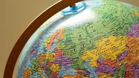 Sprawdź swoją wiedzę z geografii. Rozpoznaj kraj po kształcie! [QUIZ]