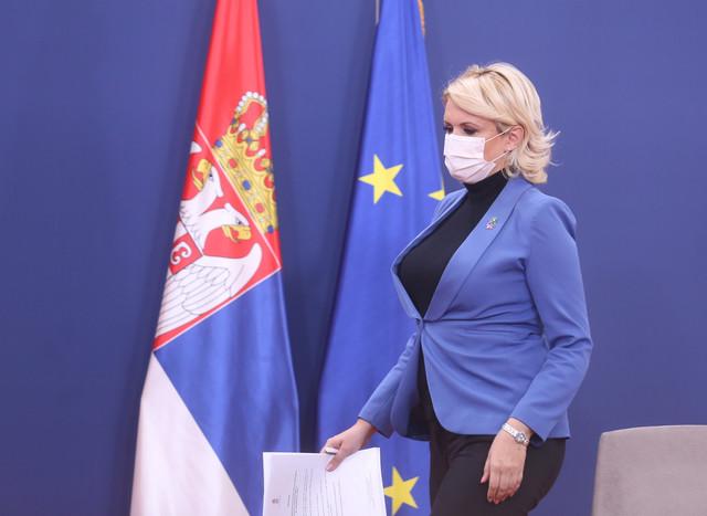 Darija Kisic Tepavčević