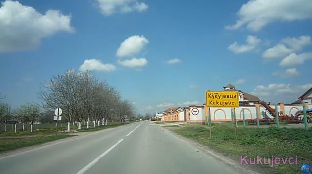 Kukujevci, Šid