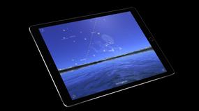 iPad Pro, iMac Pro, iOS 11, macOS High Sierra oraz HomePod, czyli nowości Apple na WWDC 2017