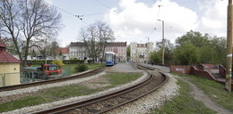 Przy pętli w Leśnicy powstanie nowy parking