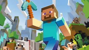 Minecraft - twórcy chcą uniemożliwić wykorzystywanie gry do celów reklamowych