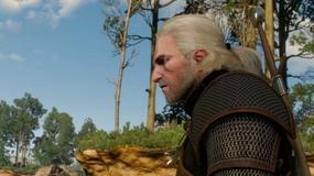 Jak dobrze znasz Wiedźmina Geralta? Quiz