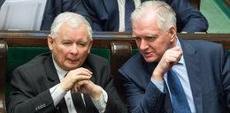 Kaczyński chciał mieć to z głowy przed urlopem. Podjął nagłą decyzję