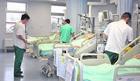 I KLINIČKI CENTAR NA UDARU Lekari i osobolje Urgentnog centra dobili male boginje