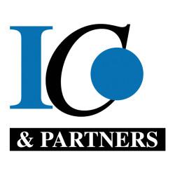 IC&Partners_logo
