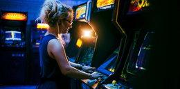 Wracają legendarne automaty do gier. Będą legalne