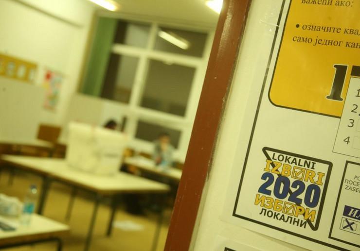 Lokalni-izbori-BiH 2020