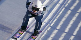 MŚ w Oberstdorfie. Kraft wygrał kwalifikacje, Żyła w czołówce