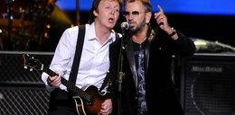 Paul i Ringo znowu razem