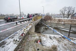Jelenia Góra: Areszt dla kierowcy, który śmiertelnie potrącił dwie nastolatki