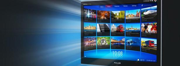 Nieoficjalnie wiadomo, że UKE popiera wniosek Stopklatki TV o umożliwienie jej rozpoczęcia nadawania na MUX-1 najpóźniej 1 marca 2014 r.