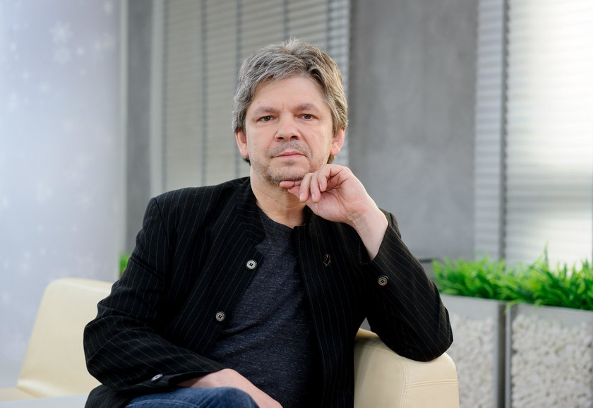 Filip Łobodziński