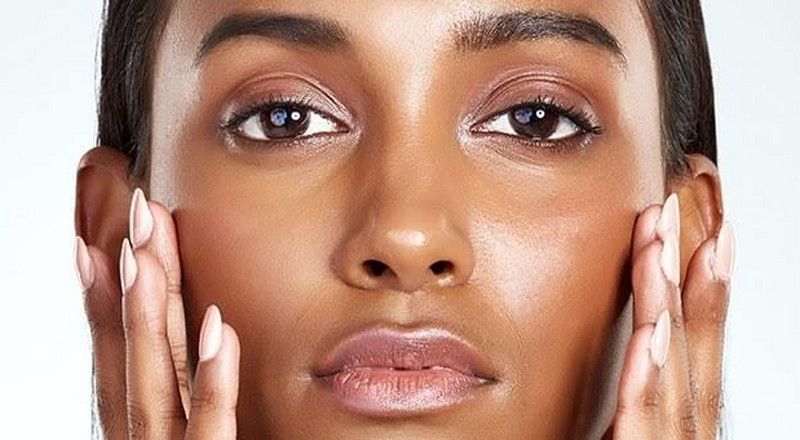 5 unimaginable remedies for oily skin