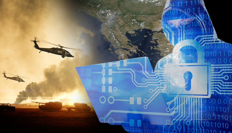 ratovi balkan sajberkriminal kombo