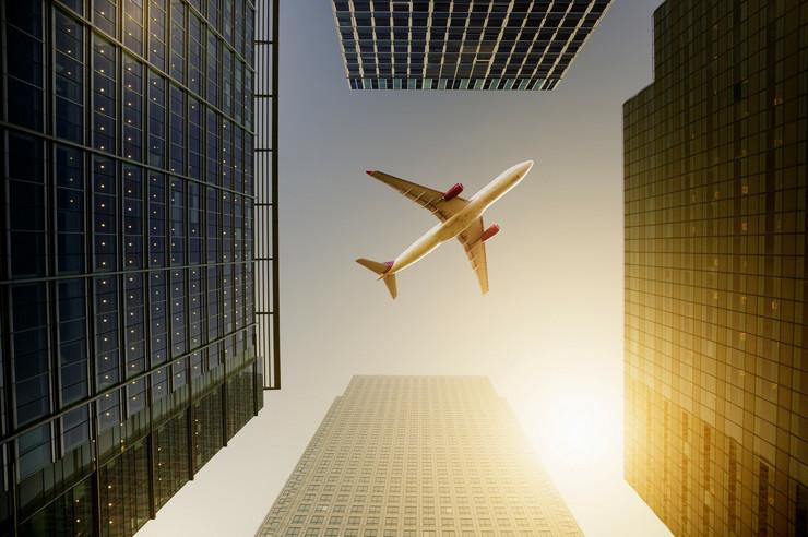 avion avioni avio