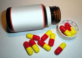legnépszerűbb vérnyomáscsökkentő)
