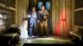 """""""The Wolf of Wall Street"""", czyli Scorsese i DiCaprio znowu razem"""