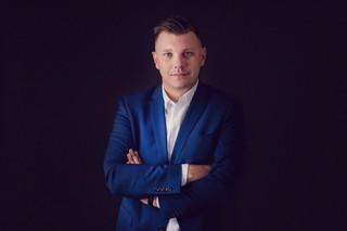 Sebastian Lemieszek: Polskie przedsiębiorstwa rozpoczynają przygodę z digitalizacją [PODCAST]