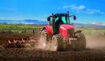 ProCredit banka sama odobrila polovinu svih subvencionisanih agro kredita u Srbiji