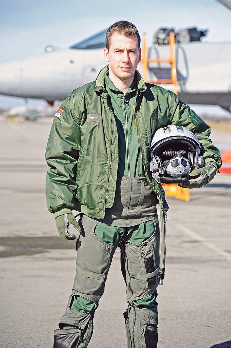 bosko markovic vojni pilot 120220 RAS foto Milan Ilic09
